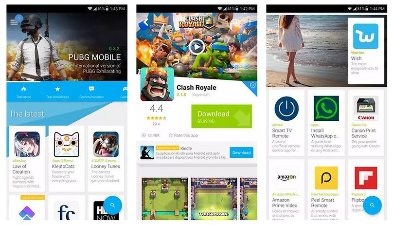 Download service google play apk uptodown | Peatix