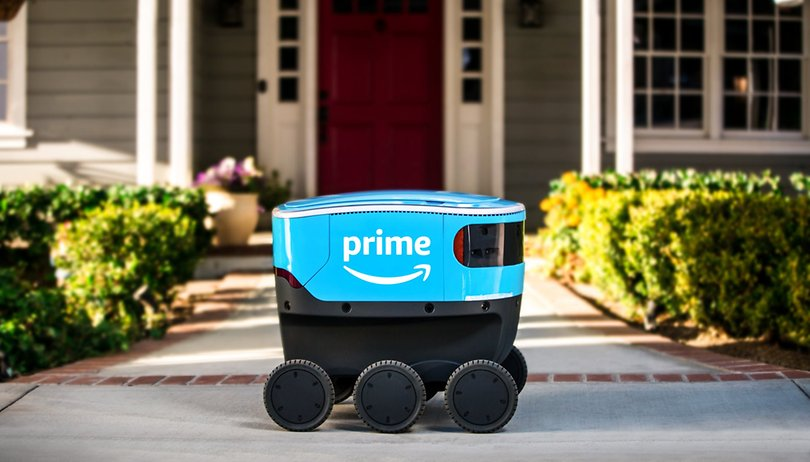 Will we really see delivery robots invading our sidewalks this decade?