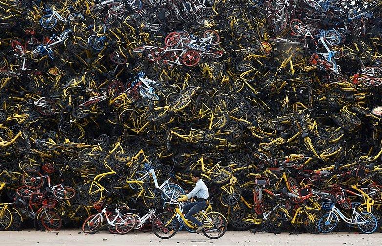 bike graveyard 1