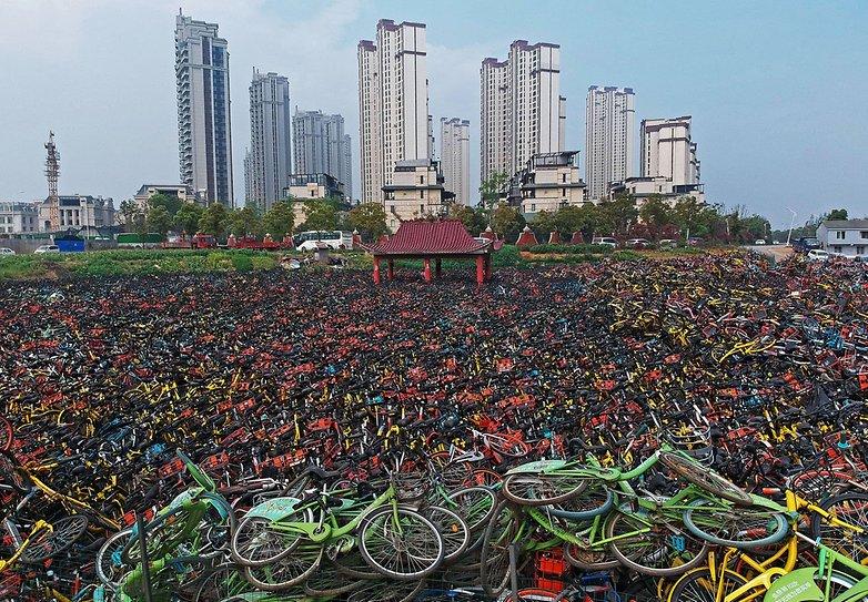 bike graveyard 2