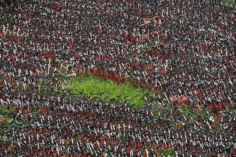 bike graveyard 3