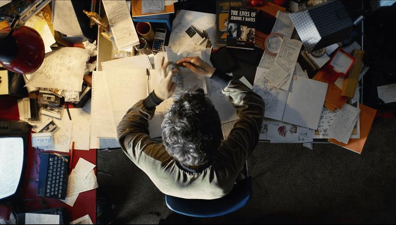 """Si """"Black Mirror : Bandersnatch"""" est l'avenir de Netflix, alors je dis stop !"""
