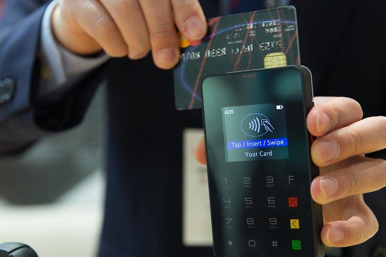 credit card 1730085 1920