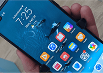Honor View 30 Pro : l'aventure sans services Google continue