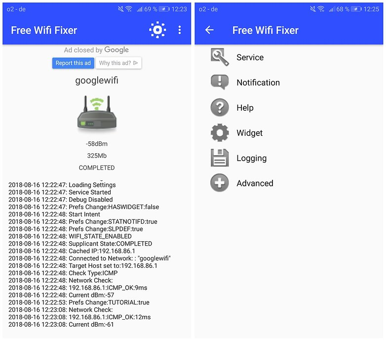 how to fix wifi 04