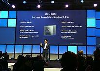 Fatality! ARM também interrompe relacionamento com a Huawei