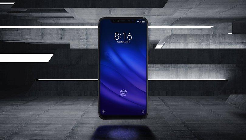 Xiaomi Mi 9 e Pocophone F2 estão a caminho: o que há de novo?