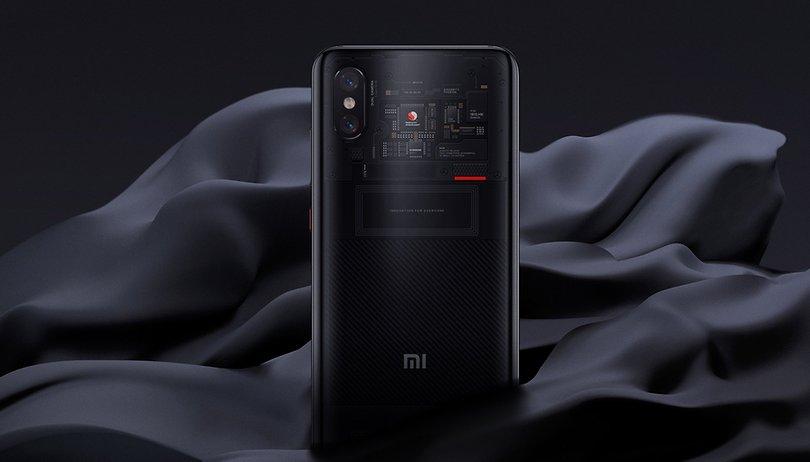 El Mi 8 Pro y Mi 8 Lite llegan a España por el primer cumpleaños de Xiaomi