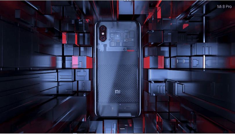 Xiaomi e la sua AI entrano nel mercato automobilistico