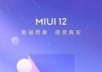 MIUI 12: lista de aparelhos que receberão a nova interface da Xiaomi