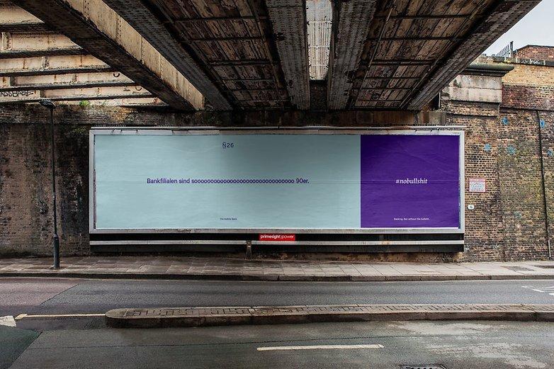 n26 ad berlin