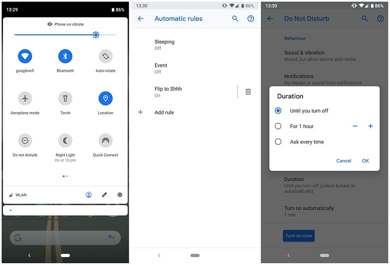 How to change Android notification settings | AndroidPIT