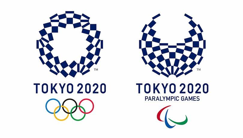 Un jeu vidéo est créé pour attirer l'attention sur les Jeux Paralympiques