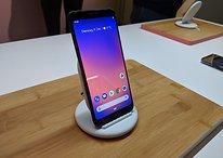 Convierte tu smartphone en un Pixel 3 gracias al launcher oficial