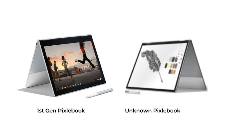pixelbook sidebyside