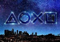 Das goldene Gaming-Zeitalter ist vorbei: Haben PlayStation 5 und Xbox Series X eine Chance?