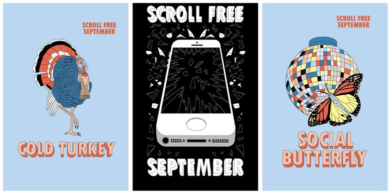 rsph scroll free sept