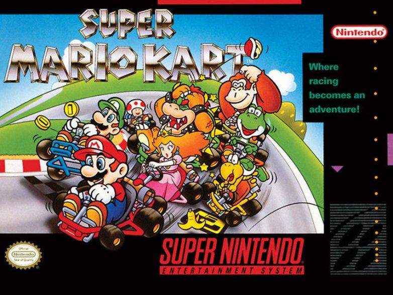 Mario Kart Tour closed beta starts soon, here's how to apply