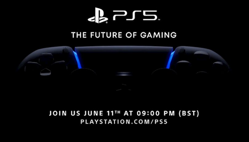How to watch the Sony Playstation 5 launch event today