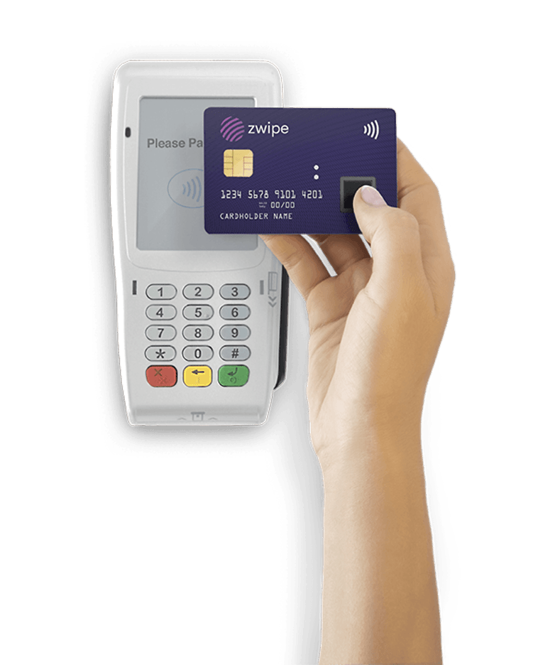 zwipe payment 1.4 2
