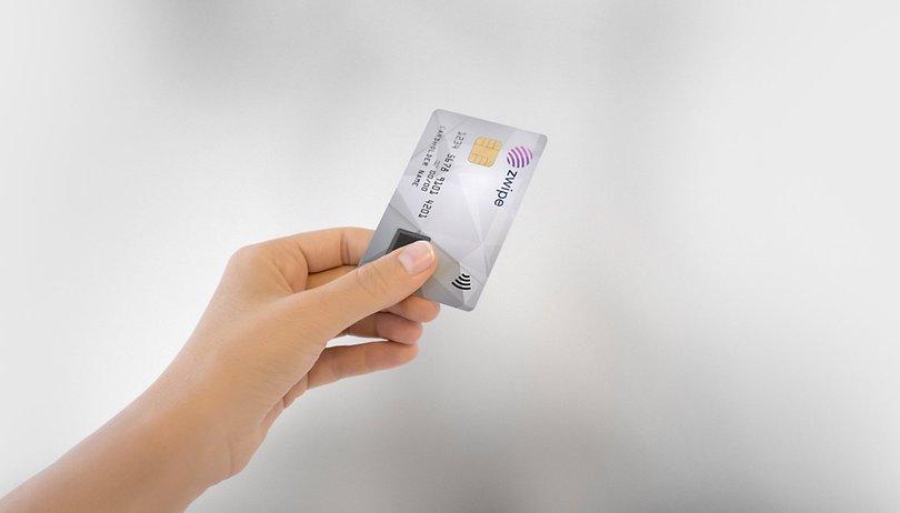 Pagamenti biometrici: Zwipe raccoglie più di 12 milioni di euro