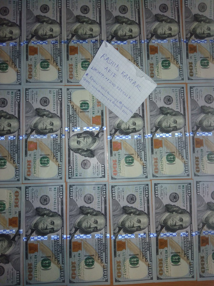 BUY HIGH QUALITY UNDETECTED COUNTERFEIT MONEY ONLINE