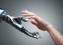 Five greatest advantages of artificial intelligence