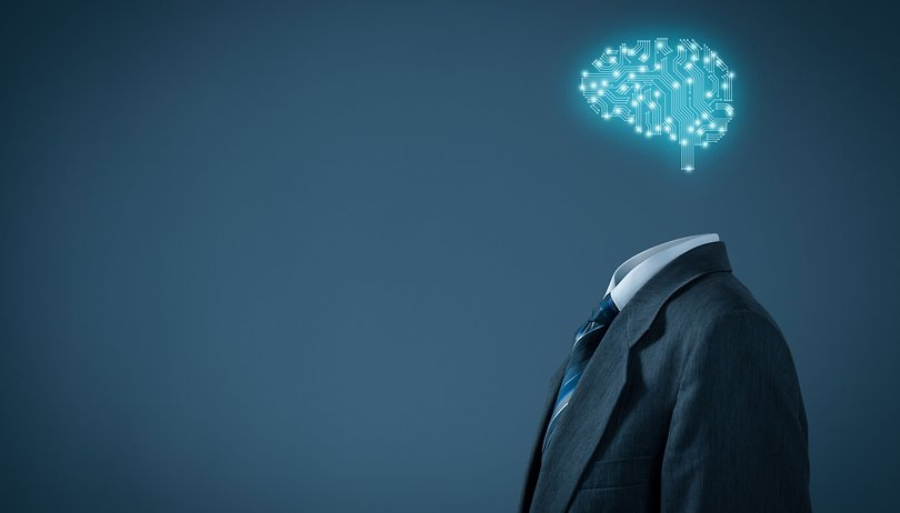 I 5 usi più strani dell'intelligenza artificiale (AI)