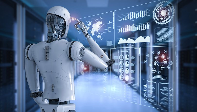 The 5 greatest dangers of artificial intelligence