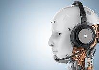 Die Künstliche Intelligenz steckt in einer Diversity-Krise