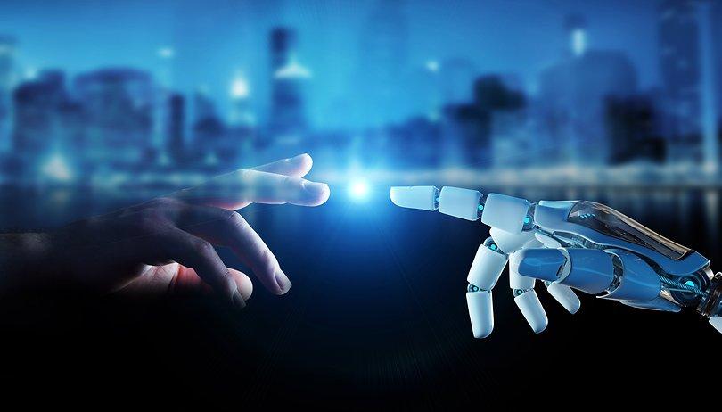 La face cachée de l'Intelligence Artificielle va vous faire froid dans le dos