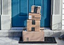 Lohnt sich eigentlich Amazon Prime?