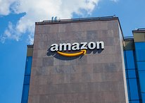 Amazon joins game streaming race with service for smartphones