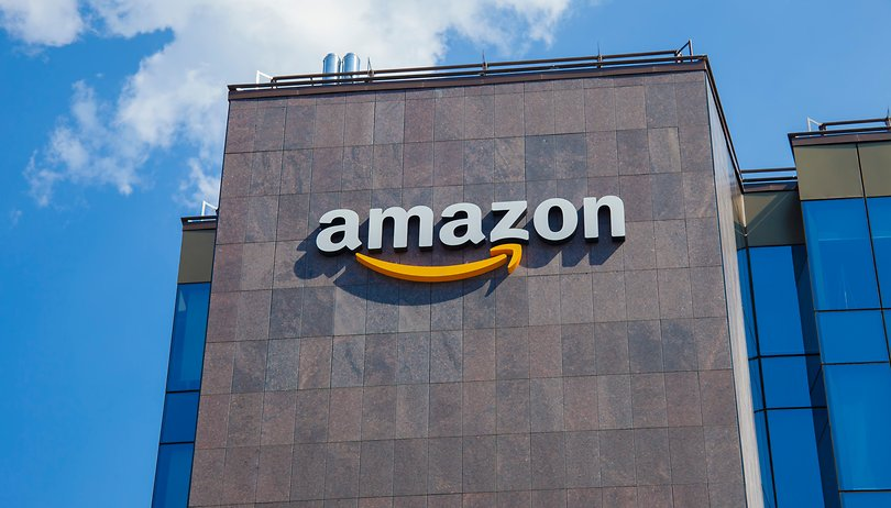 Amazon si unisce alla guerra del gaming in streaming su smartphone