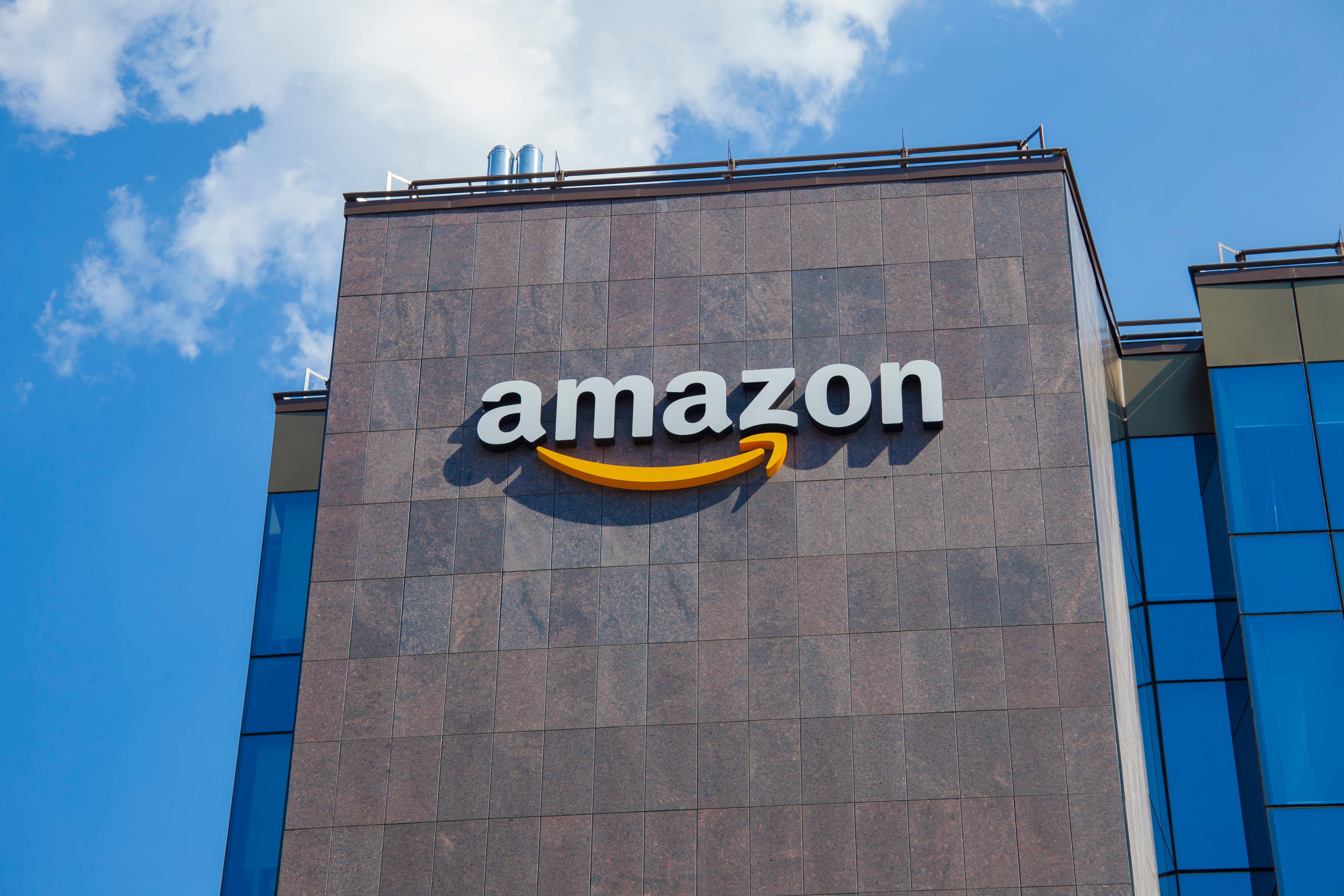 Das neue Amazon-Wearable mit Alexa kann Gefühle erkennen