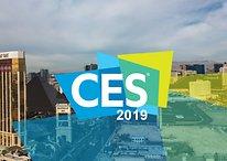 CES 2019: confira o melhor do que foi apresentado