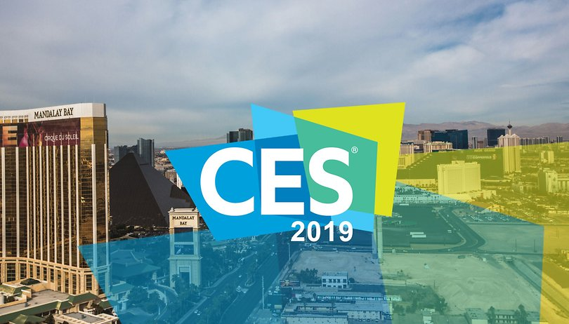 CES 2019: the tech trends we expect to see in Las Vegas