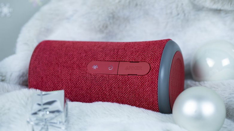 Anker Flare Speaker 04