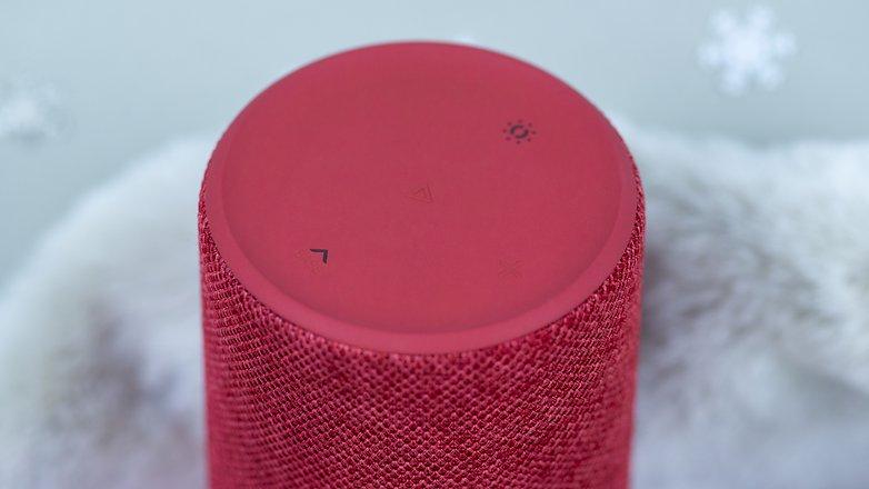 Anker Flare Speaker 05