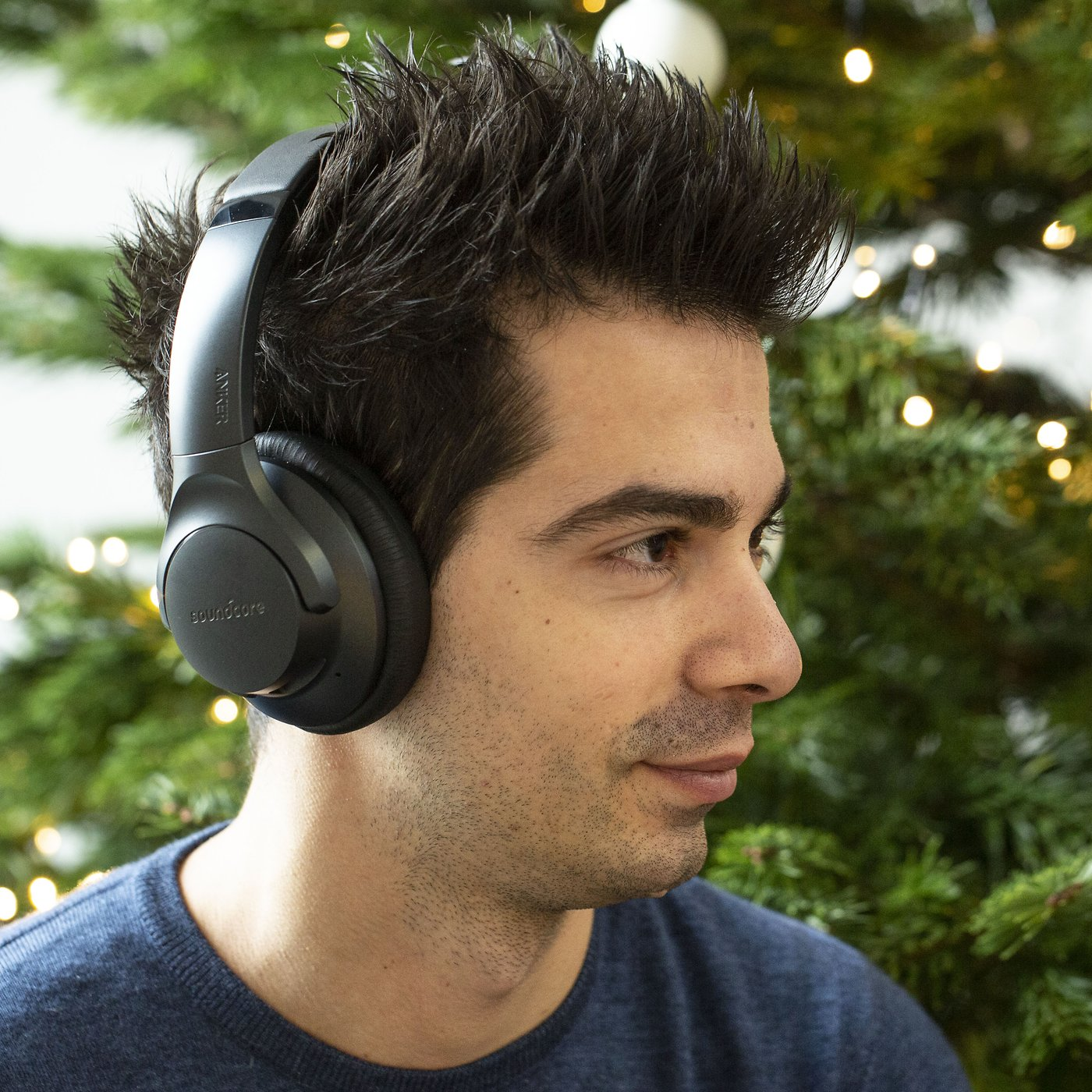 Common problems and solutions for wireless Bluetooth headphones