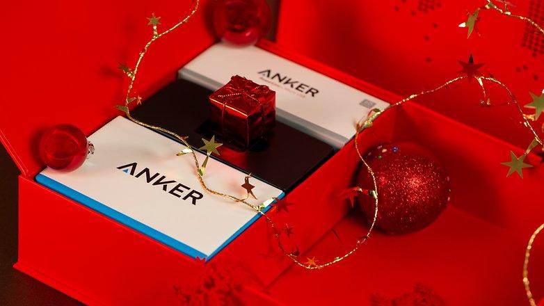 Anker Soundcore 04