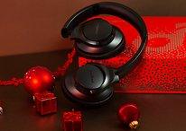 Anker Soundcore Life 2 recensione: il regalo perfetto!