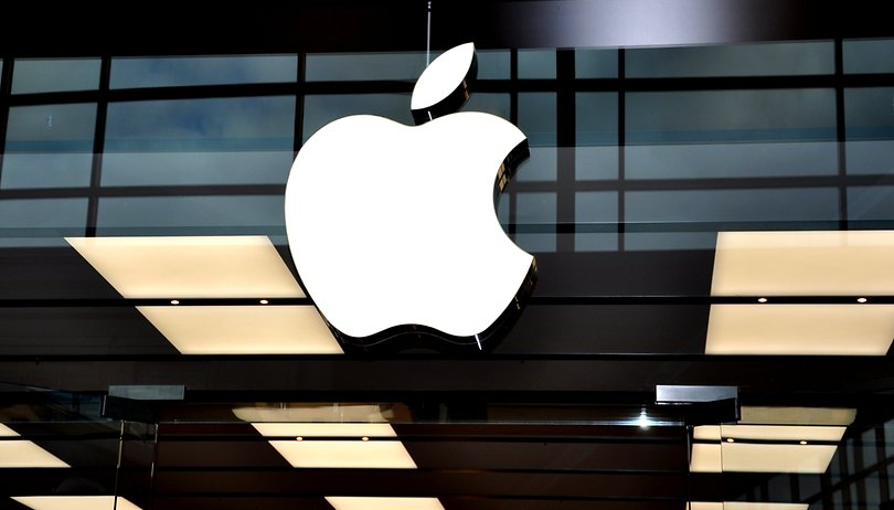 Apple in 'advanced talks' to buy entire Intel smartphone modem business