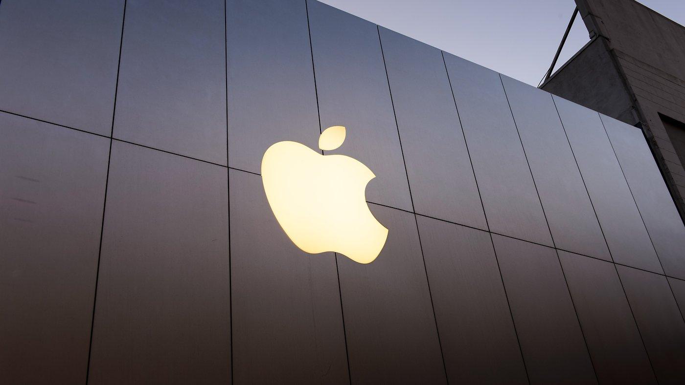 Apple an das CES-Publikum: Nehmt den Datenschutz ernst!