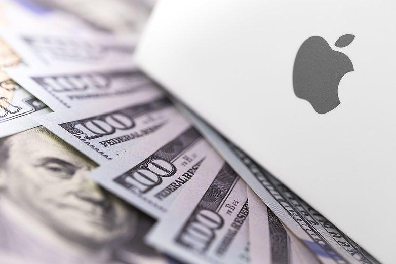 Apple 06
