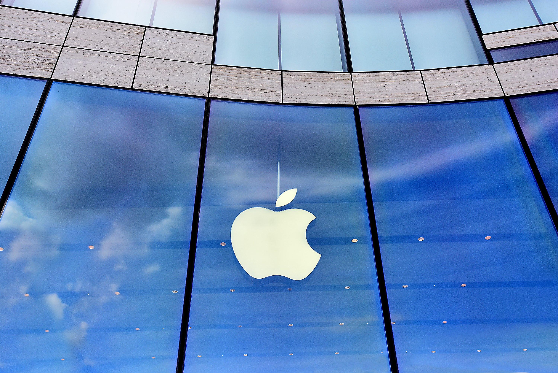 """Von Huawei """"inspiriert"""": Neue Details zu den Features des iPhone 2019"""