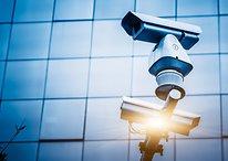 La police de Londres teste une technologie de reconnaissance faciale
