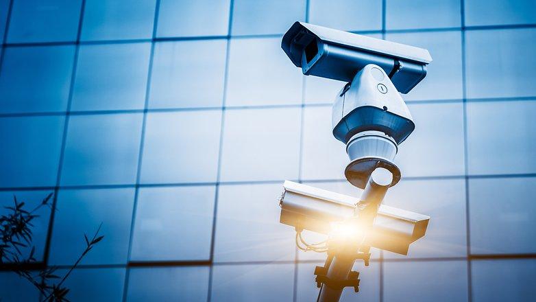 Klingeltöne und Messenger: Vorratsdatenspeicherung 2.0