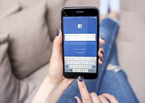 Come gestire due account Facebook da un unico dispositivo