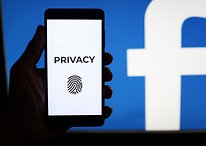 MeWe exceeds 4 million members as privacy violations hurt Facebook and Twitter
